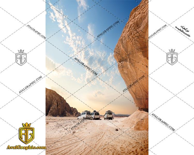 عکس با کیفیت صخره های بزرگ مناسب برای طراحی و چاپ - عکس صخره - تصویر صخره - شاتر استوک صخره - شاتراستوک صخره