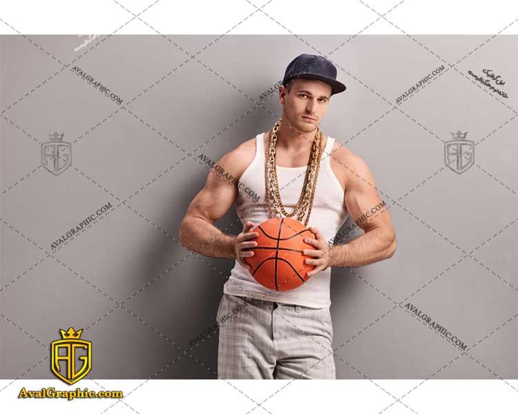 شاتر استوک بسکتبال رایگان