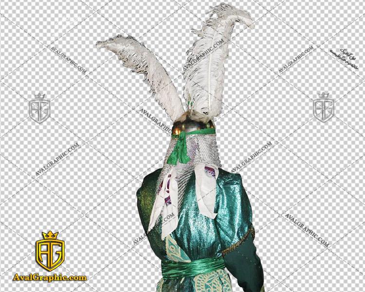 png تعزیه خوانی پی ان جی محرم , دوربـری المـان محـرم , عکس تـعزیه خوانی با زمینه شفاف, محرمی با فرمت png