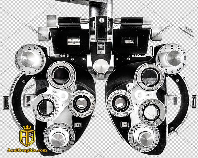 png دستگاه چشم , پی ان جی چشم , دوربری چشم , عکس چشم با زمینه شفاف, چشم با فرمت png