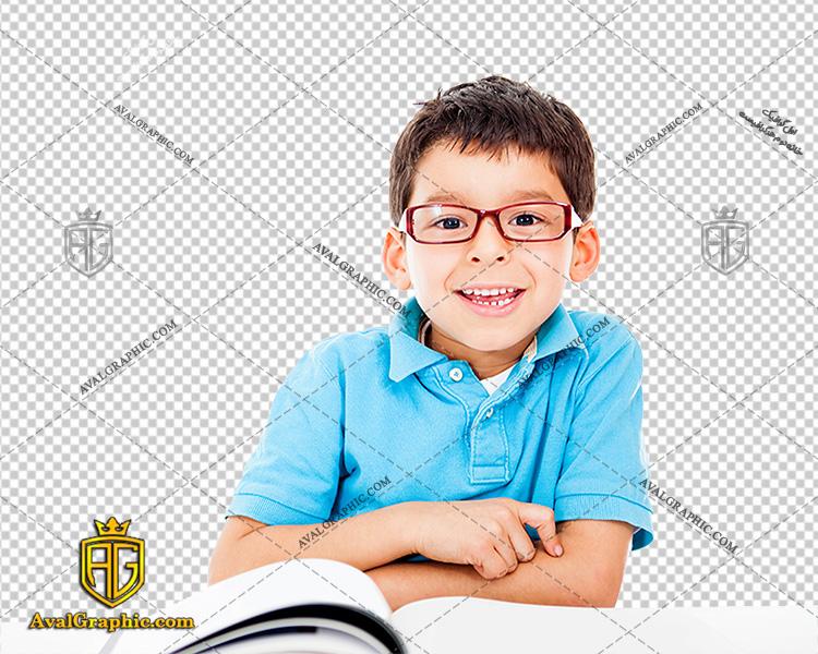 png چشم بچه , پی ان جی چشم , دوربری چشم , عکس چشم با زمینه شفاف, چشم با فرمت png