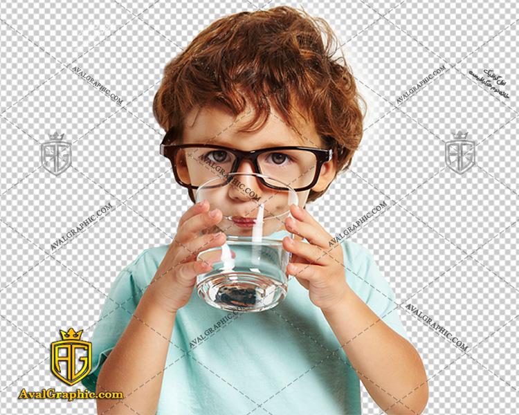 png چشم زیبای پسر بچه , پی ان جی چشم , دوربری چشم , عکس چشم با زمینه شفاف, چشم با فرمت png