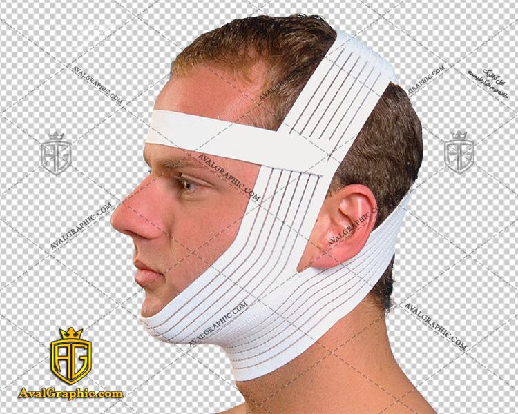 png جراحی فک , پی ان جی جراحی , دوربری جراحی , عکس جراحی با زمینه شفاف, جراحی با فرمت png