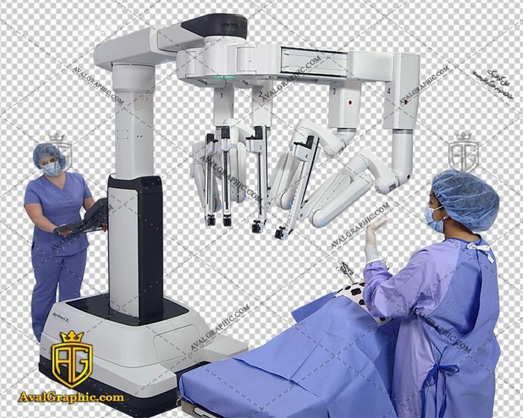 png جراح زن , پی ان جی جراحی , دوربری جراحی , عکس جراحی با زمینه شفاف, جراحی با فرمت png