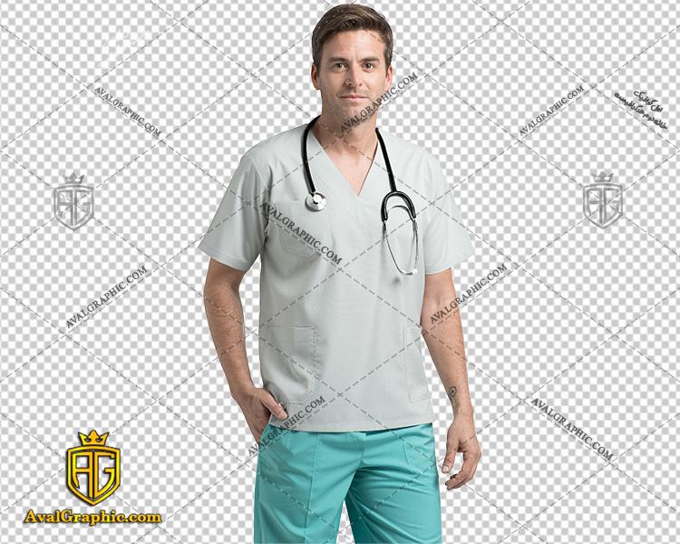 png پزشک جراح , پی ان جی جراحی , دوربری جراحی , عکس جراحی با زمینه شفاف, جراحی با فرمت png