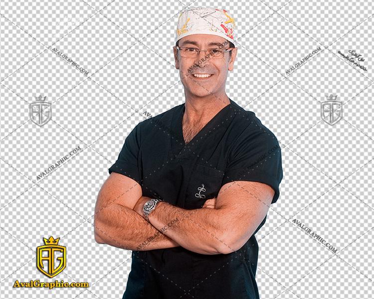 png جراح قلب , پی ان جی جراحی , دوربری جراحی , عکس جراحی با زمینه شفاف, جراحی با فرمت png