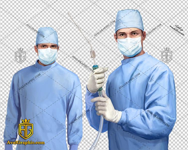 png وکتور جراح مرد , پی ان جی جراحی , دوربری جراحی , عکس جراحی با زمینه شفاف, جراحی با فرمت png