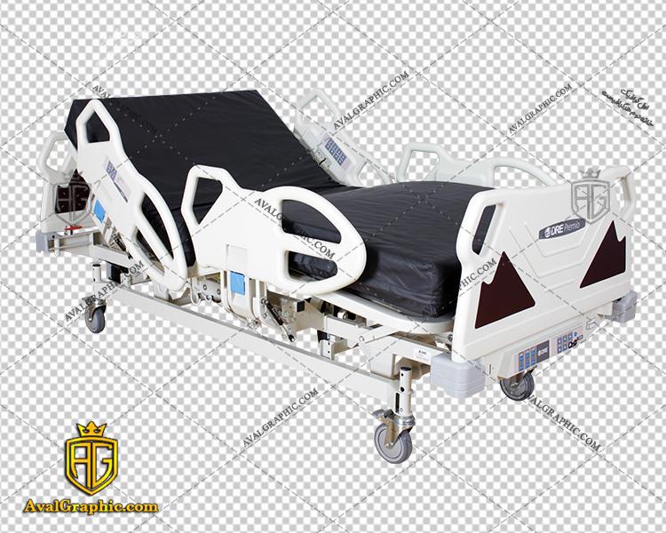 png تخت جراحی , پی ان جی جراحی , دوربری جراحی , عکس جراحی با زمینه شفاف, جراحی با فرمت png