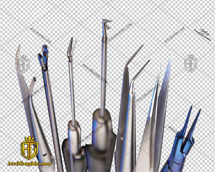 png لوازم جراحی بیمارستان , پی ان جی جراحی , دوربری جراحی , عکس جراحی با زمینه شفاف, جراحی با فرمت png