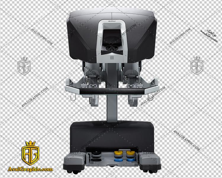 png تجهیزات پزشکی , پی ان جی جراحی , دوربری جراحی , عکس جراحی با زمینه شفاف, جراحی با فرمت png