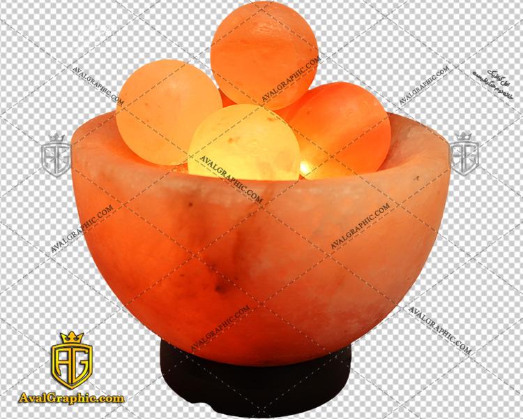 png سنگ داغ ماساژ , پی ان جی ماساژ , دوربری ماساژ , عکس ماساژ با زمینه شفاف, ماساژ با فرمت png