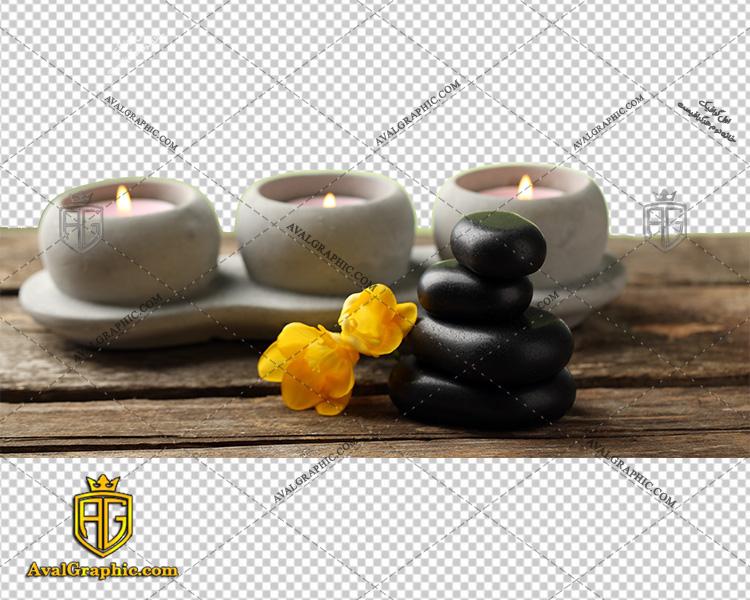 png ماساژ ویژه , پی ان جی ماساژ , دوربری ماساژ , عکس ماساژ با زمینه شفاف, ماساژ با فرمت png