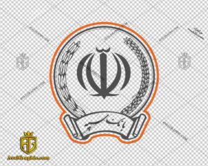 لوگو بانک سپه دانلود لوگو بانک , نماد بانک , آرم بانک مناسب برای استفاده در طراحی های شما می باشد