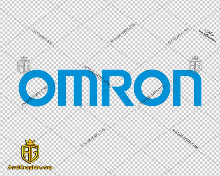 لوگو شرکت Omron دانلود لوگو شرکت , نماد شرکت , آرم شرکت مناسب برای استفاده در طراحی های شما