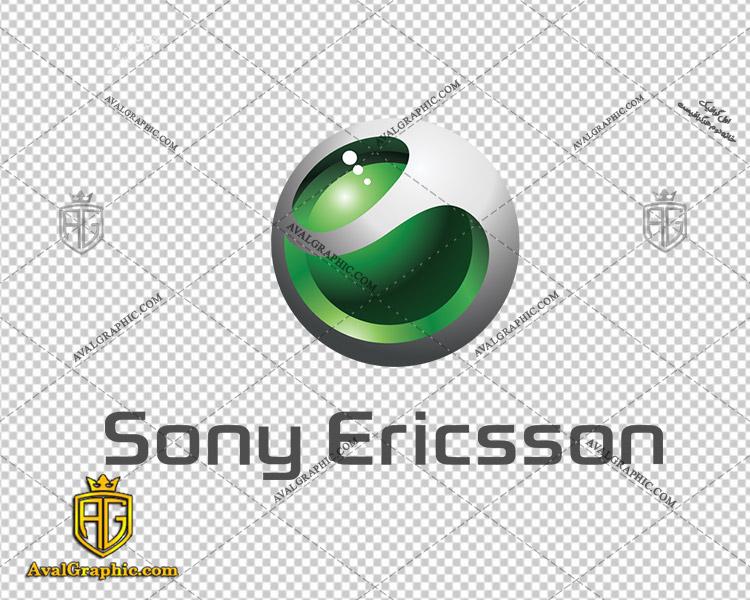 لوگو سونی اریکسون دانلود لوگو سونی اریکسون , نماد سونی اریکسون , آرم سونی اریکسون مناسب برای استفاده در طراحی های شما