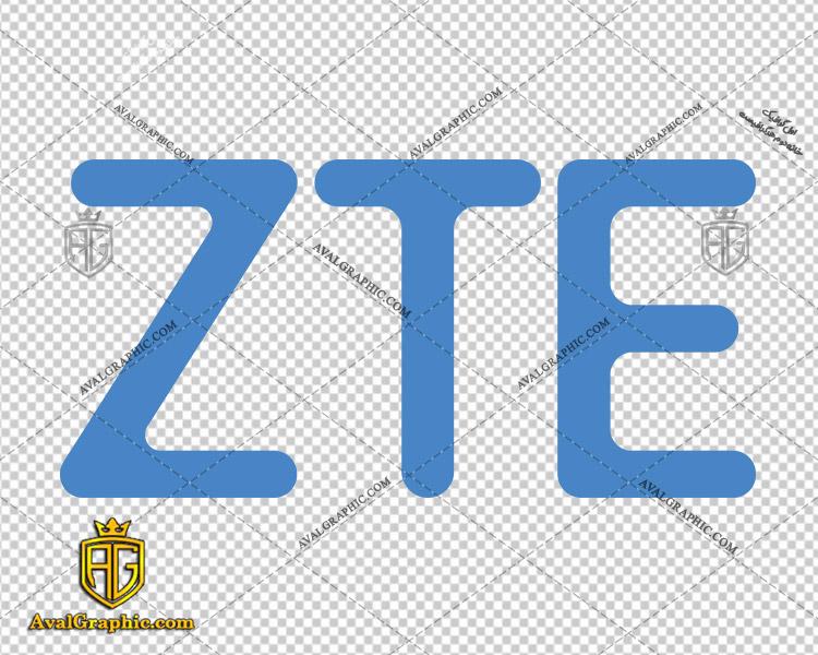 لوگو شرکت ZTE دانلود لوگو شرکت , نماد شرکت , آرم شرکت مناسب برای استفاده در طراحی های شما می باشد