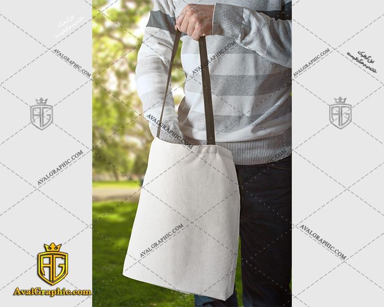 موکاپ کیف مردانه دانلود موکاپ کیف , موکاپ لایه باز کیف , موکاپ گرافیکی کیف , فایل موکاپ کیف