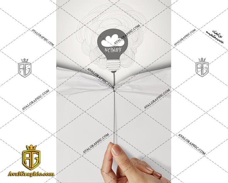 عکس با کیفیت نخ لامپ مناسب برای طراحی و چاپ - عکس لامپ - تصویر لامپ - شاتر استوک لامپ - شاتراستوک لامپ