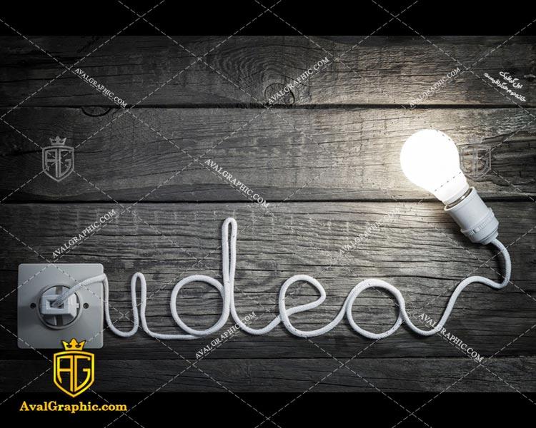 عکس با کیفیت پریز برق مناسب برای طراحی و چاپ - عکس پریز - تصویر پریز - شاتر استوک پریز - شاتراستوک پریز