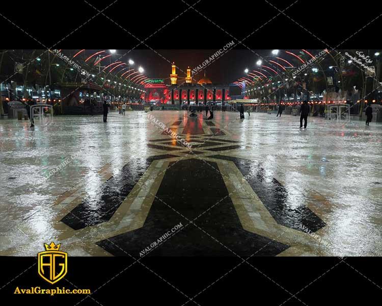 عکس با کیفیت زمین بارانی مناسب برای طراحی و چاپ - عکس محرم - تصویر محرم - شاتر استوک محرم - شاتراستوک محرم