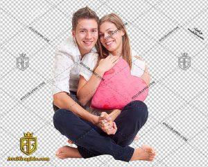 png ازدواج پی ان جی ولنتاین , دوربری ولنتاین , عکس ولنتاین با زمینه شفاف, ولنتاین با کیفیت و خاص با فرمت png
