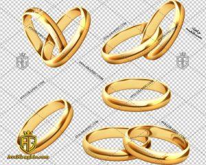 png حلقه ازدواج پی ان جی ولنتاین , دوربری ولنتاین , عکس ولنتاین با زمینه شفاف, ولنتاین با کیفیت و خاص با فرمت png
