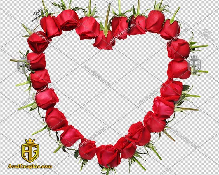 png قلب قرمز پی ان جی ولنتاین , دوربری ولنتاین , عکس ولنتاین با زمینه شفاف, ولنتاین با کیفیت و خاص با فرمت png