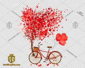 png ولنتاین عاشقانه پی ان جی ولنتاین , دوربری ولنتاین , عکس ولنتاین با زمینه شفاف, ولنتاین با کیفیت و خاص با فرمت png