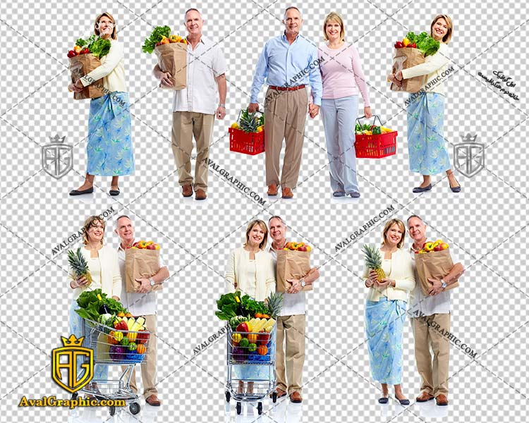 png خرید خوراکی پی ان جی خرید , دوربری خـرید , عکس خـرید با زمینـه شفـاف,خرید با کیفیت و خاص با فرمت png