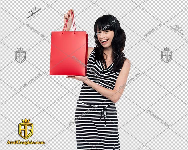 png مرکز خرید پی ان جی خرید , دوربری خـرید , عکس خـرید با زمینـه شفـاف,خرید با کیفیت و خاص با فرمت png