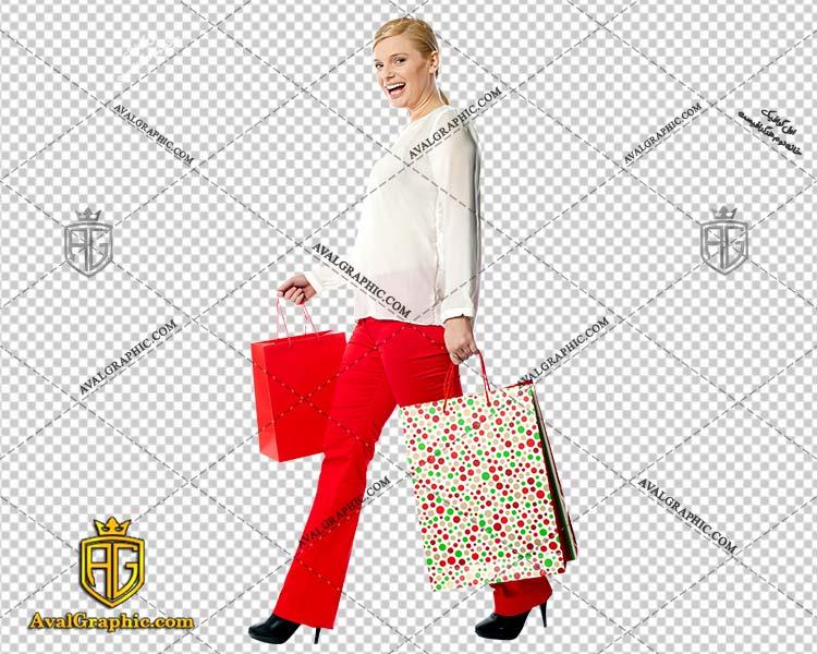 png خرید لباس پی ان جی خرید , دوربری خـرید , عکس خـرید با زمینـه شفـاف,خرید با کیفیت و خاص با فرمت png
