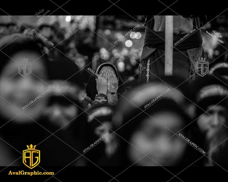 عکس مراسم علی اصغر رایگان مناسب برای چاپ و طراحی با رزو 300 - شاتر استوک شیرخوارگان- عکس با کیفیت شیرخوارگان- تصویر شیرخوارگان