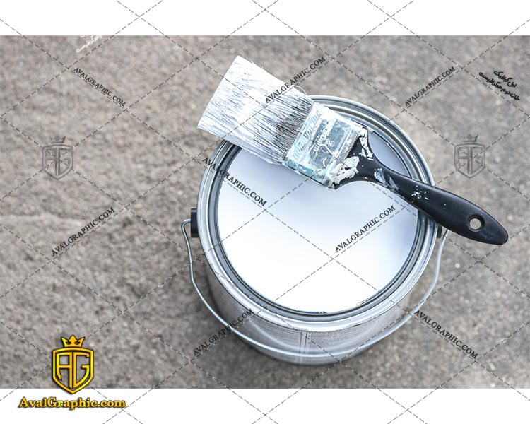 عکس با کیفیت رنگ سفید مناسب برای طراحی و چاپ می باشد - عکس رنگ - تصویر رنگ - شاتر استوک رنگ - شاتراستوک رنگ
