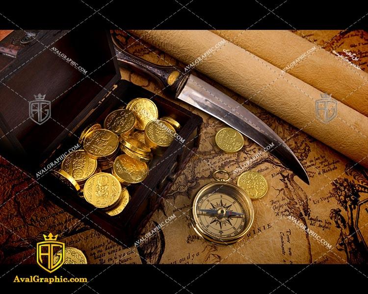 عکس سکه های قدیمی رایگان مناسب برای چاپ و طراحی با رزو 300 - شاتر استوک سکه- عکس با کیفیت سکه- تصویر سکه- شاتراستوک سکه