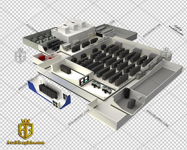 png اتاق سرور , پی ان جی سرور , دوربری سرور , عکس سرور با زمینه شفاف, سرور با فرمت png