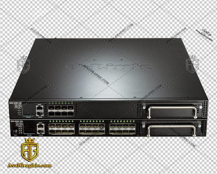 png سوئیچینگ , پی ان جی سرور , دوربری سرور , عکس سرور با زمینه شفاف, سرور با فرمت png
