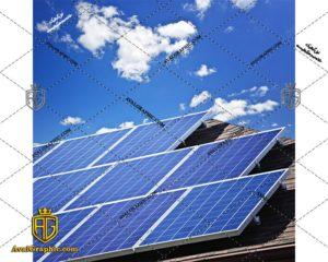 عکس پنل خورشیدی شیروانی رایگان مناسب برای چاپ و طراحی با رزو 300 - شاتر استوک شیروانی - عکس با کیفیت شیروانی - تصویر شیروانی - شاتراستوک شیروانی