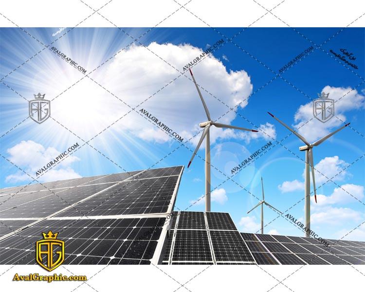 عکس تولید انرژی پاک رایگان مناسب برای چاپ و طراحی با رزو 300 - شاتر استوک انرژی - عکس با کیفیت انرژی - تصویر انرژی - شاتراستوک انرژی