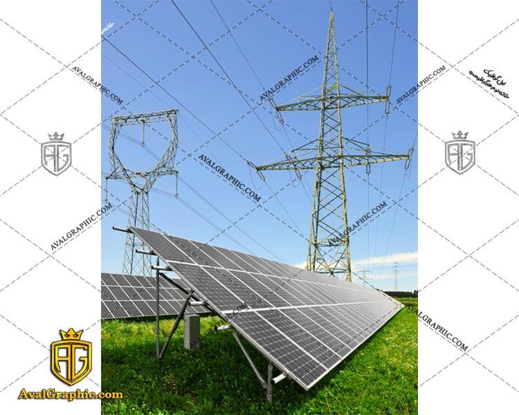 عکس تولید برق خورشیدی رایگان مناسب برای چاپ و طراحی با رزو 300 - شاتر استوک تولید - عکس با کیفیت تولید - تصویر تولید - شاتراستوک تولید