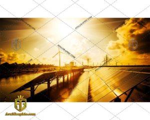 عکس با کیفیت پنل های نارنجی مناسب برای طراحی و چاپ - عکس پنل - تصویر پنل - شاتر استوک پنل - شاتراستوک پنل