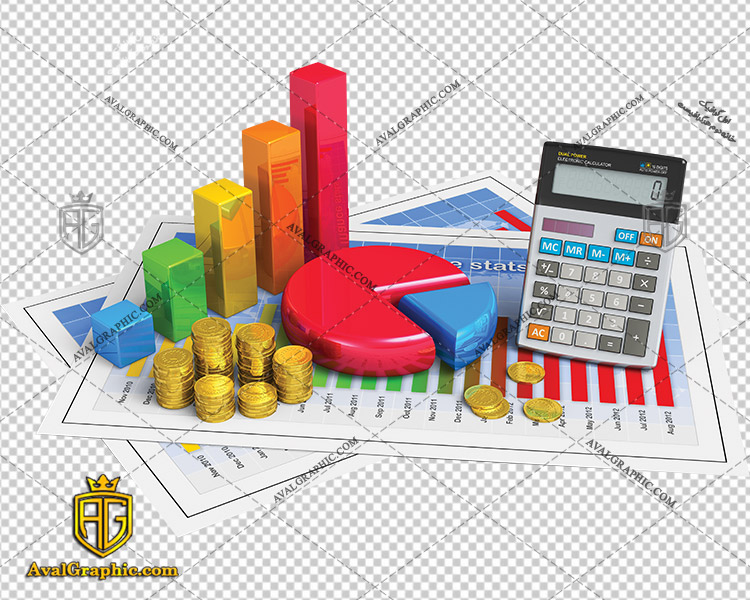png محاسبه آمار , پی ان جی حساب , دوربری حساب , عکس حساب با زمینه شفاف, حساب با فرمت png
