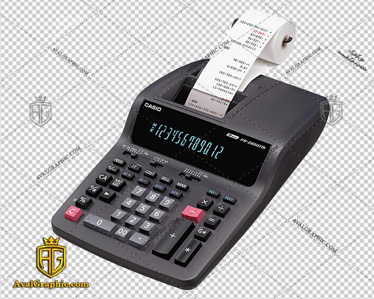 png دستگاه پز , پی ان جی حساب , دوربری حساب , عکس حساب با زمینه شفاف, حساب با فرمت png