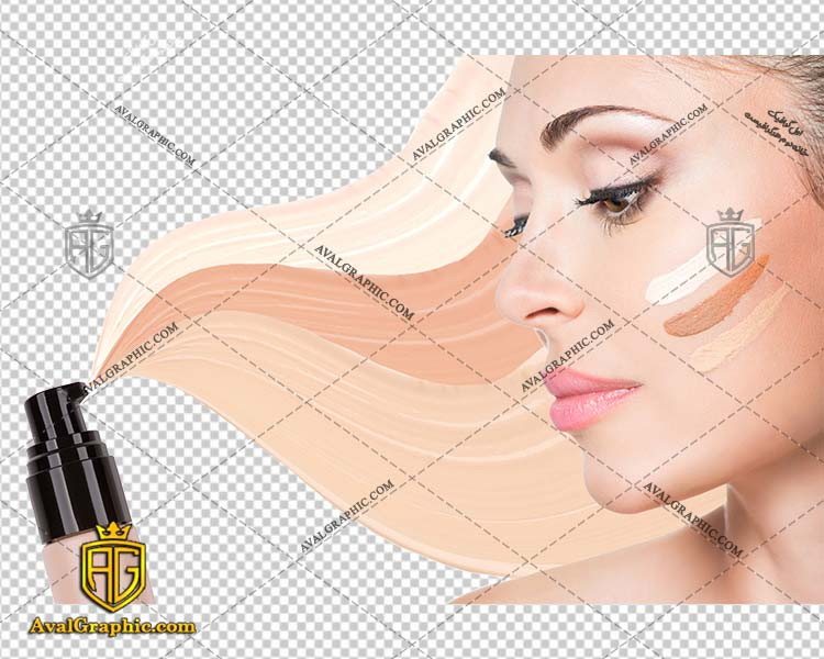 png محصولات آرایشی پی ان جی آرایش کردن , دوربری آرایش کردن , عکس آرایش کردن با زمینه شفاف, آرایش کردن با فرمت png