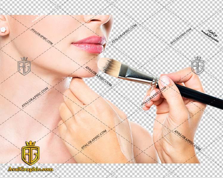 png محصولات آرایش پی ان جی آرایش کردن , دوربری آرایش کردن , عکس آرایش کردن با زمینه شفاف, آرایش کردن با فرمت png