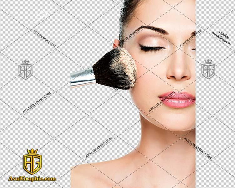 png آرایش لایت پی ان جی آرایش کردن , دوربری آرایش کردن , عکس آرایش کردن با زمینه شفاف, آرایش کردن با فرمت png