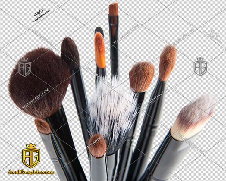 png براش میکاپ پی ان جی لوازم آرایشی , دوربری لوازم آرایشی , عکس لوازم آرایشی با زمینه شفاف, لوازم آرایشی با فرمت png