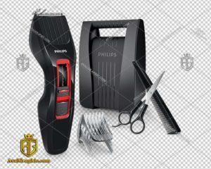 png اصلاح کردن پی ان جی مو مردانه , دوربری مو مردانه , عکس مو مردانه با زمینه شفاف, مو مردانه با کیفیت با فرمت png