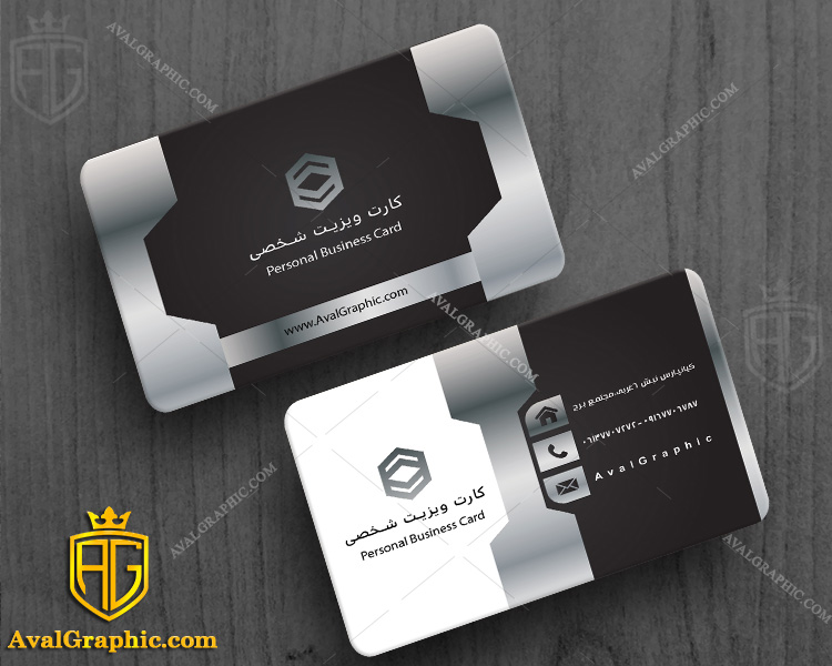کارت ویزیت خلاقانه شخصی کارت ویزیت اشخاص , طراحی کارت ویزیت شرکتی , فایل لایه باز کارت ویزیت شخصی , نمونه کارت ویزیت شرکت