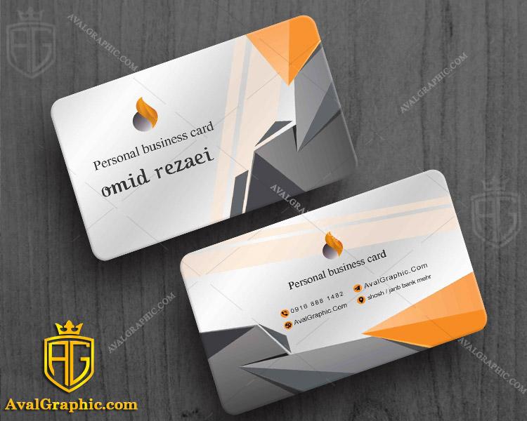 نمونه کارت ویزیت شخصی کارت ویزیت اشخاص , طراحی کارت ویزیت شرکتی , فایل لایه باز کارت ویزیت شخصی , نمونه کارت ویزیت شرکت