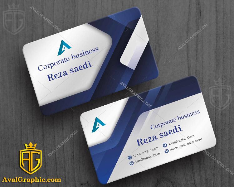 نمونه طرح کارت ویزیت شرکتی کارت ویزیت اشخاص , طراحی کارت ویزیت شرکتی , فایل لایه باز کارت ویزیت شخصی , نمونه کارت ویزیت شرکت